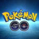 Pokemon Go – Revenue for September