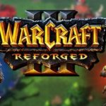 Warcraft 3: Reforged Altered For Modern Day Gaming